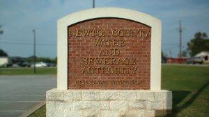 ncwsa sign