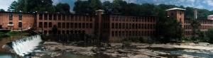 porterdale mill