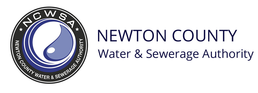 Newton County Water Authority, Newton Co. GA