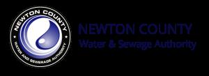 NCWSA logo